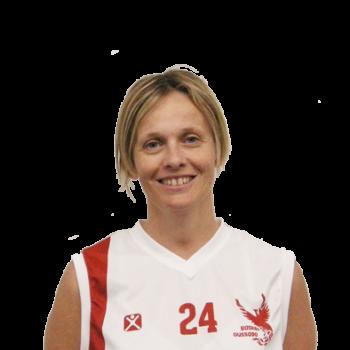 Paola Verducci