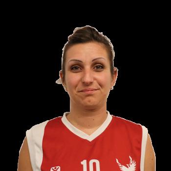 Daniela Panada