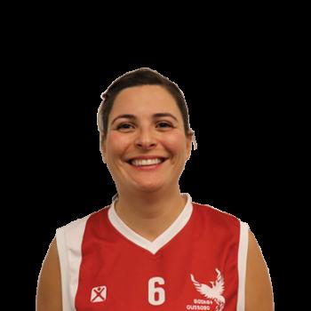 Francesca Angeli