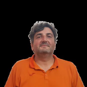 Diego Mobilio